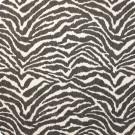 B9632 Pepper Fabric
