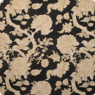 B9633 Peppercorn Fabric