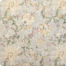 B9635 Pearl Grey Fabric