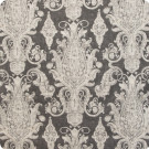 B9636 Peppercorn Fabric