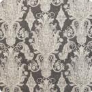 B9636 Peppercorn Fabric