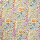 B9638 Silver Fabric