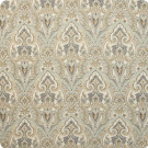 B9655 Vintage Fabric