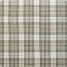 B9656 Linen Fabric
