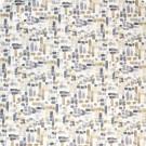 B9660 Stone Fabric