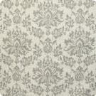 B9661 Platinum Fabric