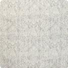 B9664 Pewter Fabric