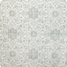 B9669 Seagrass Fabric