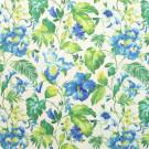 B9680 Caribbean Fabric