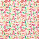 B9686 Sorbet Fabric