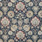 B9697 Sapphire Fabric