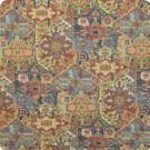 B9699 Multi Fabric