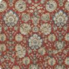 B9701 Carnelian Fabric