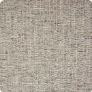 B9718 Sparrow Fabric