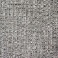 B9720 Granite Fabric