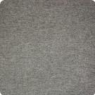 B9725 Nickel Fabric