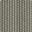 B9728 Onyx Fabric