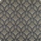 B9730 Dutchess Dusk Fabric