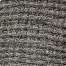B9731 Granite Fabric