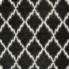 B9733 Midnight Fabric