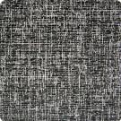 B9735 Onyx Fabric