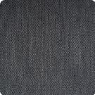 B9736 Carbon Fabric