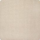 B9738 Vanilla Fabric