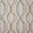 B9743 Stone Fabric