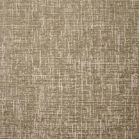 B9750 Putty Fabric