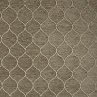 B9752 Stucco Fabric