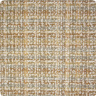 B9753 Butterscotch Fabric