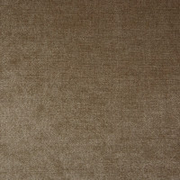 B9754 Putty Fabric