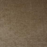 B9754 Putty Fabric