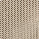 B9757 Earth Fabric
