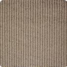 B9760 Truffle Fabric