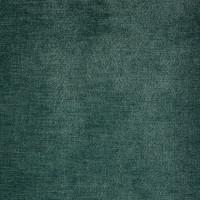 B9772 Blue Ridge Fabric