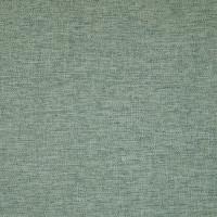 B9773 Pool Fabric