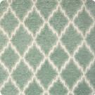 B9776 Mist Fabric