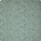 B9781 Spa Fabric