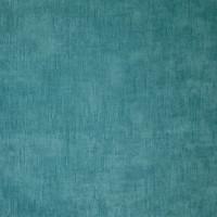B9787 Maritime Fabric