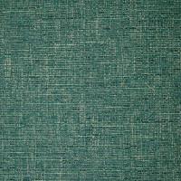 B9789 Ocean Fabric
