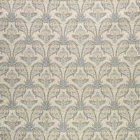 B9801 Frosted Fabric
