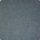 B9802 Delft Fabric