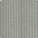 B9804 Sky Fabric