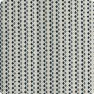 B9823 Ocean Fabric
