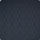 B9827 Dark Blue Fabric