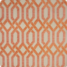 B9830 Tigerlilly Fabric