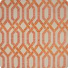 B9830 Tigerlilly Fabric