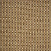 B9845 Spice Fabric