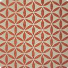 B9851 Russet Fabric